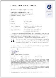 certifications u2013 manatec
