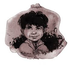 why artist molly crabapple decided to sketch syria u0027s dead public