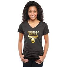 wholesale chicago bulls t shirts cheap from china online