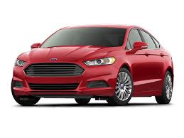 ford fusion se colors used 2016 ford fusion for sale winchester ma