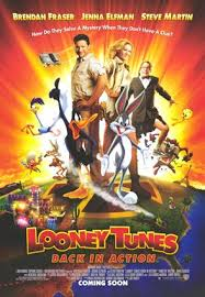 looney tunes mad cartoon network wiki fandom powered wikia
