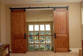 How To Install A Closet Door How To Install Sliding Closet Doors How To Install Sliding Closet