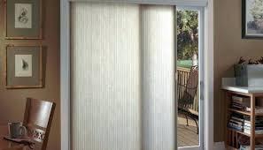Shade For Patio Door Horizontal Blinds Patio Doors Mbtshoeswomen Us