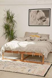 Best 25 Platform Bedroom Ideas by Boho Bed Frame Best 25 Unique Bed Frames Ideas On Pinterest Tree