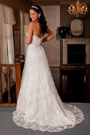 Wedding Dress Simple But Elegant Ziel Wedding