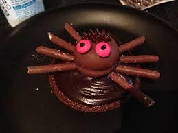 Halloween Cakes Uk by Halloween Cupcakes Eats World