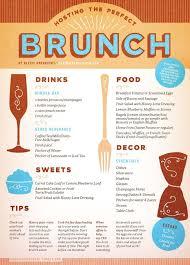 christmas breakfast brunch recipes hosting the brunch brunch christmas brunch and brunch party