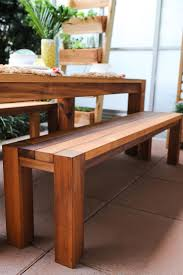 Western Dining Room Tables by 49 Best Western Red Cedar Gardening Images On Pinterest Red