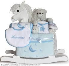 stork baby gifts blog u2013 storkbabygiftbaskets com