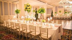 wedding venues in new orleans new orleans wedding venues omni royal orleans