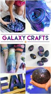 Kids Fun Craft - 25 unique galaxy crafts ideas on pinterest lava lamp birthday