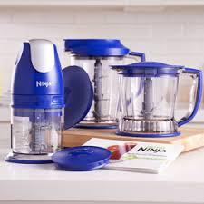 small appliances for small kitchens kitchen appliances qvc com