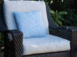 Patio Furniture Cushions Target - patio 59 outdoor chair cushion covers patio chair cushions