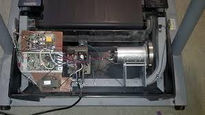 nordictrack exp 1000s treadmill repair maine treadmill repair