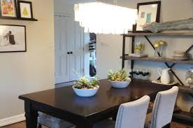 kitchen table modern lighting awesome modern lighting over kitchen table awful best