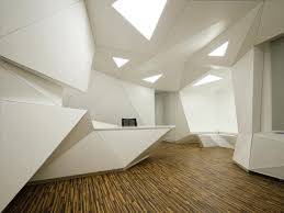 77 square meters xema architects archinect