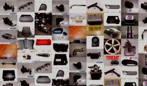 audi tt parts for sale genuine audi tt spares u0026 breakers