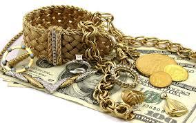 hawthorne jewelry we buy gold