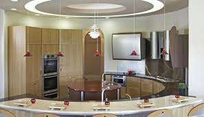 Kitchen Setup Ideas Kitchen Kitchen Setup Ideas Astounding Kitchen Layout Ideas