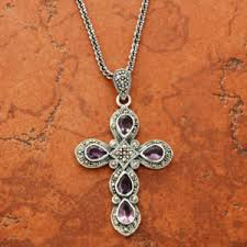 catholic necklaces catholic necklaces for sale with free shipping catholic door