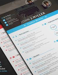 Free Resume Builder For Macbook by Mac Resume Template U2013 44 Free Samples Examples Format Download