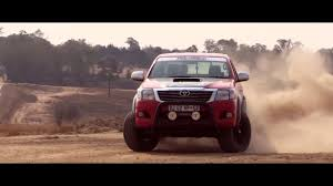 lexus v8 engine for sale south africa lexus is f v8 450 hp 335kw motoru ile toyota hilux youtube