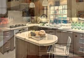 gripping graphic of kitchen cabinet franchise under kitchen