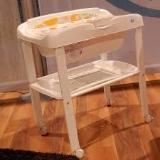 Pali Changing Table Dresser Pali Beauty Baby Bath