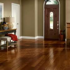 creative of bruce hardwood flooring quality floors direct