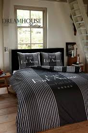 Copriletti Ikea by 68 Best Bed Sheets Oyesabhi Images On Pinterest 3 4 Beds Bed