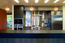 cuisine casher cuisine cuisine casher avec noir couleur cuisine casher idees de