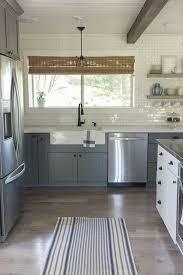 kraftmaid shaker style kitchen cabinets kraftmaid kitchen cabinets design ideas