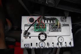 Volvo Wiring Harness Problems Sensolutions U0027 Imiv Video Ipod Multi Media Melbus Module Page 39