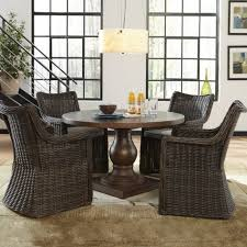 Allen And Roth Patio Furniture Covers - furniture shop off allen roth patio furniture at lowes allen roth