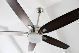 hunter windemere ceiling fan cinsarah texas ceiling fans hunter fan co giveaway