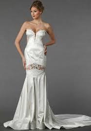 kleinfeld wedding dresses pnina tornai for kleinfeld wedding dresses