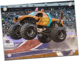 monster truck racing uk monster jam uk 2017