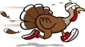 thanksgiving day early bird 5k nc 2013 active