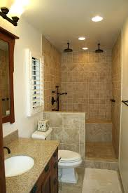 remodeling small master bathroom ideas check this remodeled master bathrooms ideas accioneficiente