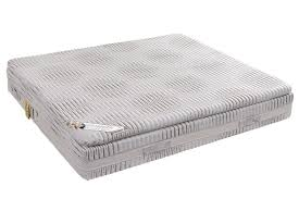 materasso king size misure materasso misure americane king size linea materassi stile