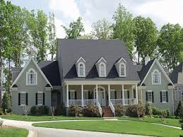 Country Farm House Plans Collection Farm Style Home Photos The Latest Architectural