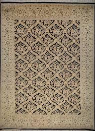 qum trellis arts u0026 crafts by william morris 13 u002711