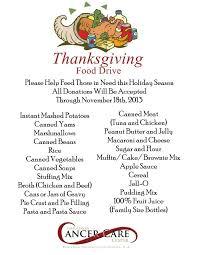 thanksgiving thanksgiving easy and tasty dinner menu recipes