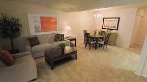 Apartment Rockville Md Design Ideas Stylish Apartment Rockville Md Design Ideas Woodmont Park