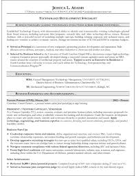 Military Resume Examples by 100 Resume Experts Resume Services Melbourne Resume Writing