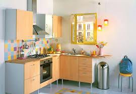 cuisine incorpor conforama cuisine incorporee pas cher cuisine quipe pas cher with