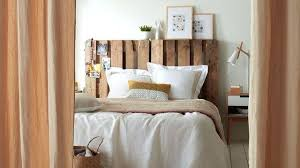 idees deco chambre adulte idee deco chambre adulte pour idee deco papier peint pour chambre