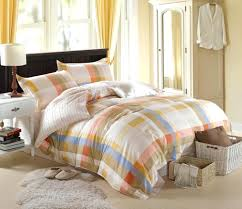 Ruffle Bed Set Bed Sheet Sets Online Howling Full Source Dust Ruffle Bed Skirt