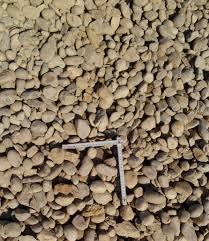 peso ghiaia l inerte per drenaggi farina ezio s r l