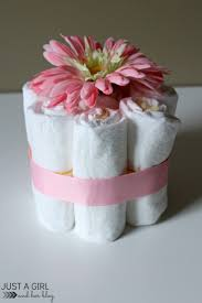 simple baby shower simple baby shower centerpieces best inspiration from
